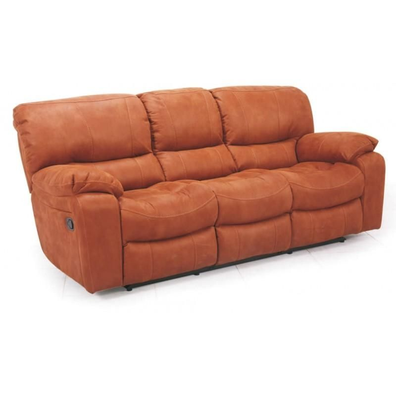 93 Reference Of Cheers Sofa Recliner Parts In 2020 Leather Reclining Sofa Reclining Sofa Chaise Lounge Sofa