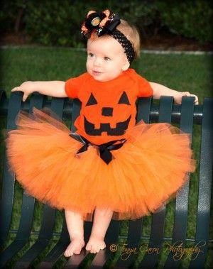 15 baby girl halloween costumes diy ideas baby girl halloween