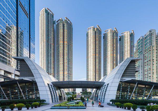 Hong Kong: alma de dragón rojo y futuro sin fin – Buena Vibra