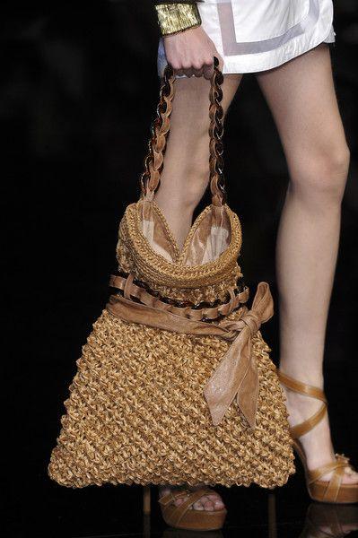 <3this shoulder bag