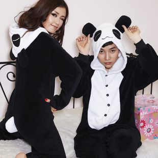 1edd36ab Details about JP Kigurumi Pajamas Adult All In One Pyjamas Animal ...
