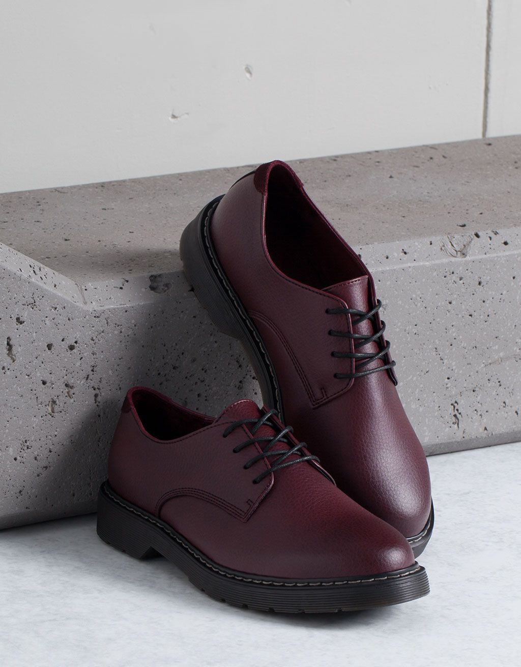 edb44789b5 Men's trim dress shoes in 2019 | Shoes | Dress Shoes, Shoes, Oxford ...