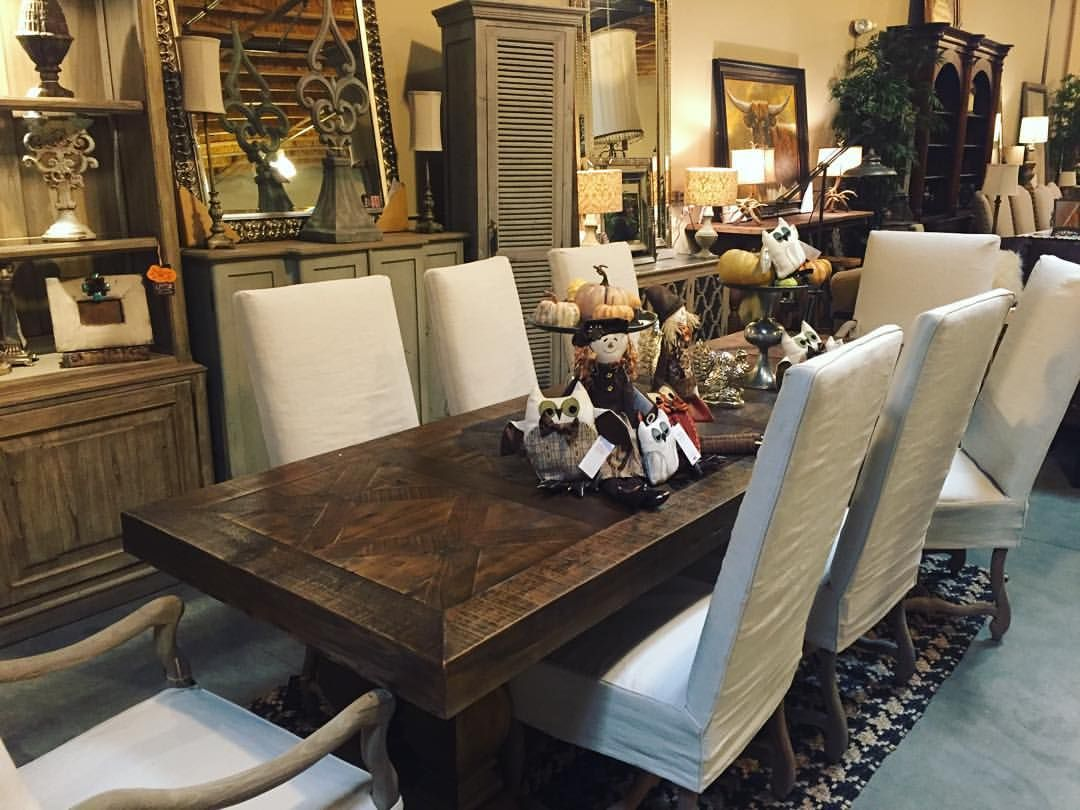 Huge Dining Room Table And Chairs Thefindreno Dining Room Table