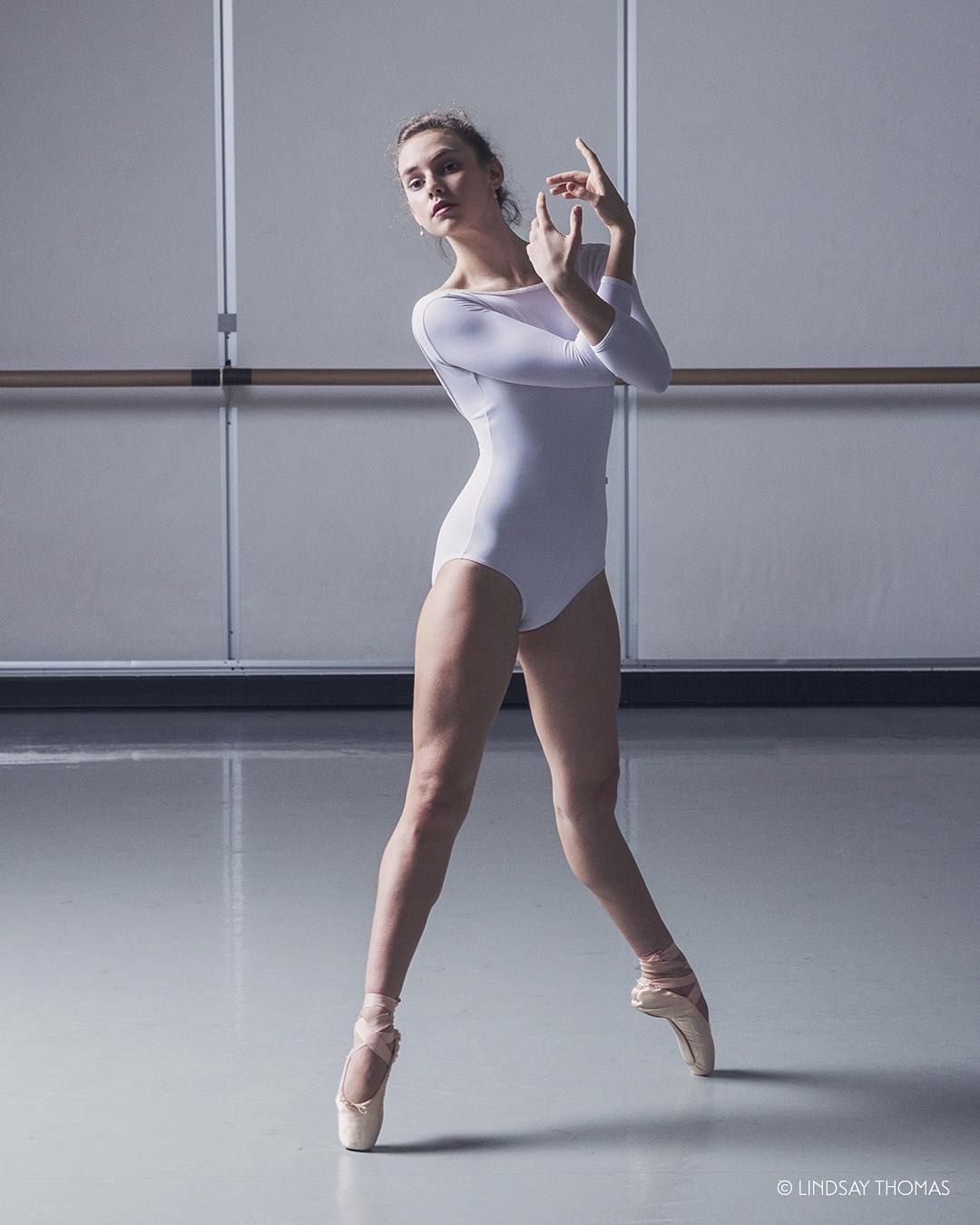 Feet Anastasia Volochkova nudes (31 foto and video), Tits, Hot, Boobs, see through 2020