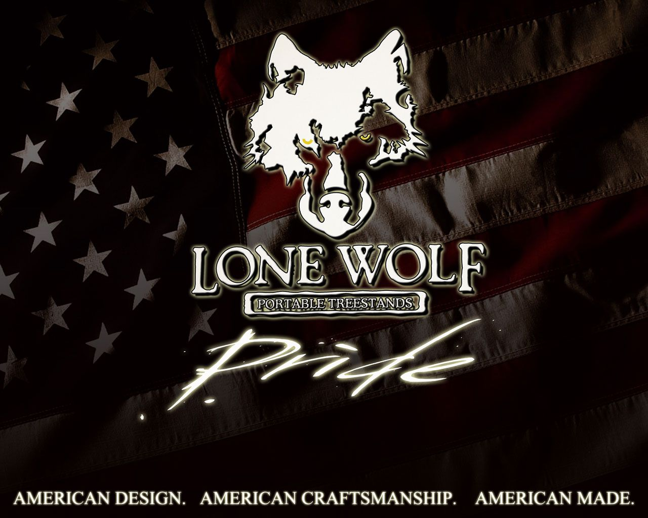 Undefined Lone Wolf Wallpapers 38