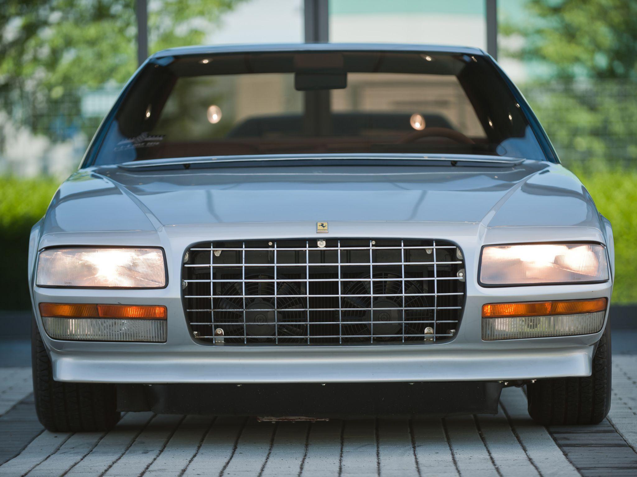 4c744ebae772900f007fb8569d9bb212 Terrific Ferrari Mondial Cabrio In Vendita Cars Trend