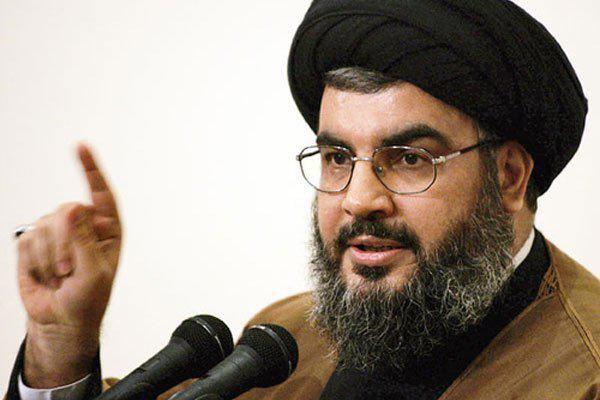 PSALM 83 WATCH: Hezbollah warns future war would be on Israeli territory