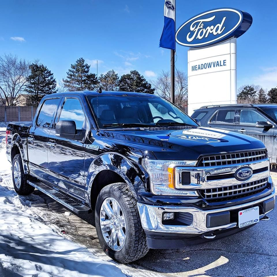 2019 Ford F150 Ford Deals Ford Car Ford