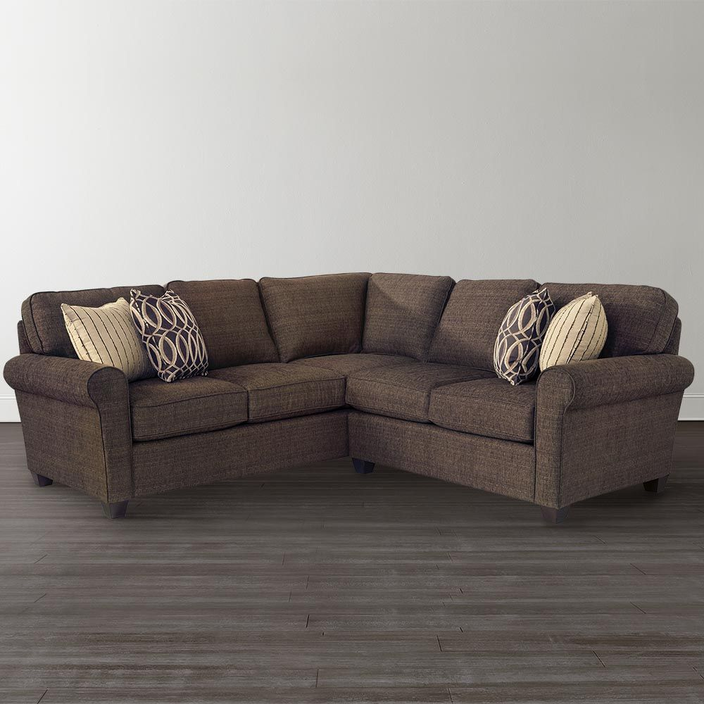 Nice L Shaped Sectional