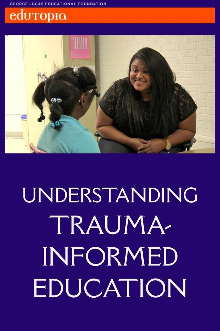 Pin on Mental Health and Trauma Informed Care