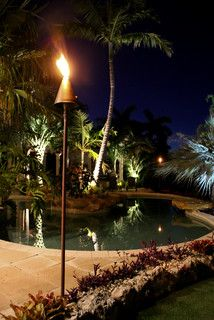 LED/Fuel Tiki Torch - tropical - outdoor lighting - other ... on tropical chandelier lighting, tropical pendant lights, tropical photography, tropical dining room lighting, tropical bar lighting, tropical pendant lighting, tropical spas, tropical beach, tropical flooring, tropical vanity lighting, tropical pools, tropical garden decorations, tropical backyard lighting, tropical island lighting, tropical lighting ideas, tropical themed lighting, tropical track lighting, tropical style lighting, tropical lighting fixtures, tropical bathroom lighting,
