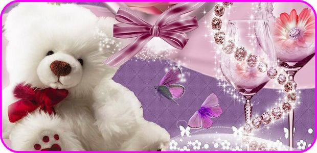Cute Wallpapers For Facebook Timeline Cover CuteWallpapers FacebookTimelineCover