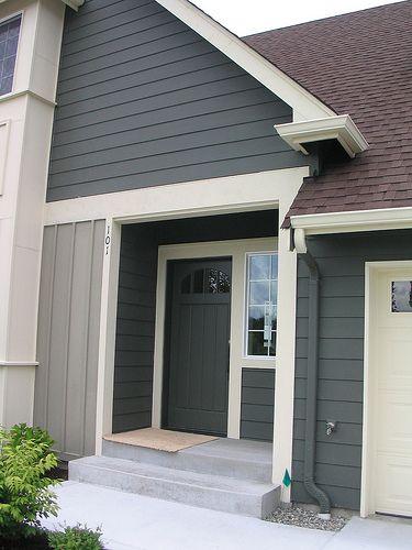 Best Siding 2131 40 Smokestack Gray Woodwork Oc 121 640 x 480