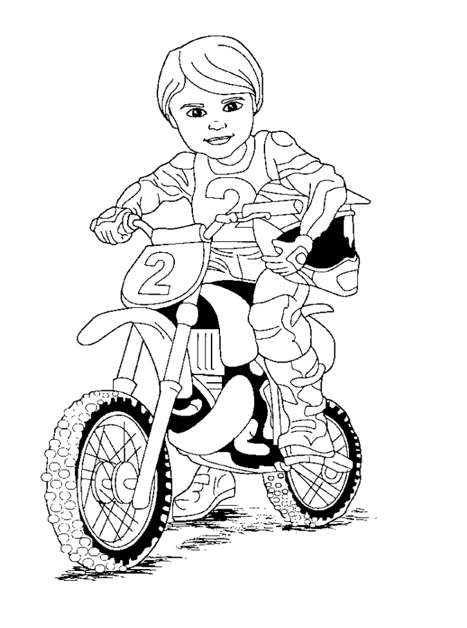 Dirt Bike Bedroom besides  further Free Motorcycle Coloring Pages For Kids also Dirt Bike Concept Art BvyeQtYaL5lrt9wceo6pYv2mkmXZCzQD1J5ctcPdoHY furthermore 7C 7Cprintables kaboose   7Cimg 7Cfox rdax 65. on ktm motocross wallpaper