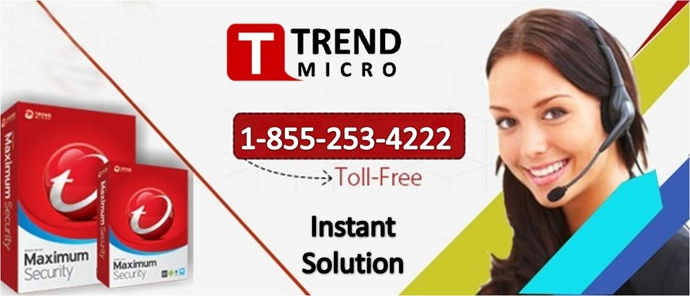 Can we Download Free Trend Micro from Comcast? (With