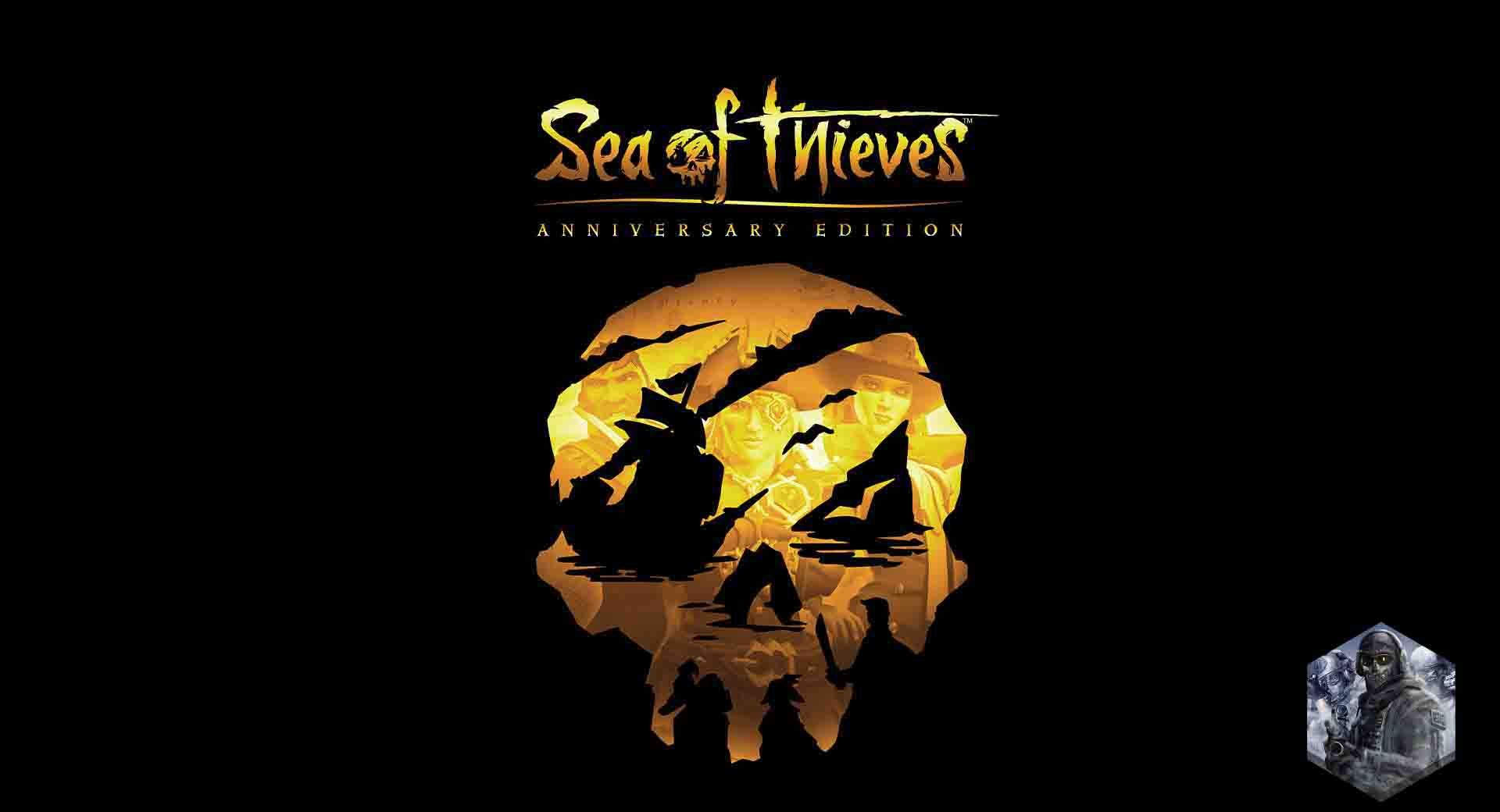 Fixed Sea Of Thieves Voice Chat Not Working In 2020 Sea Of