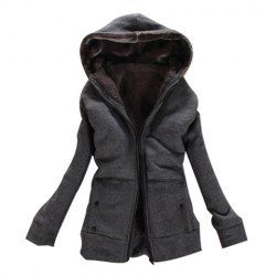 78 Best images about Women's winter coats on Pinterest | Winter