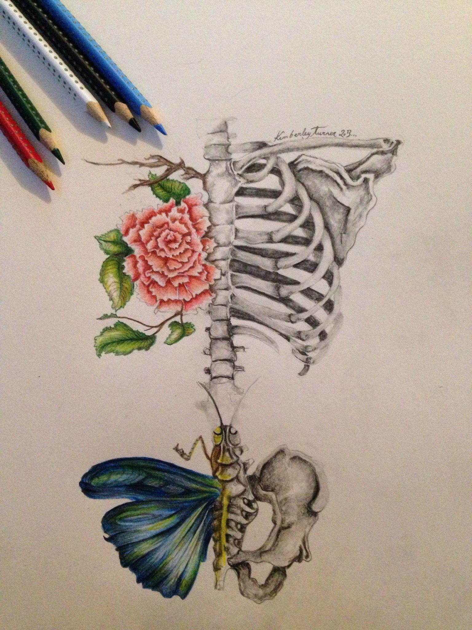 Resultado De Imagen Para Ilustraciones Crayon