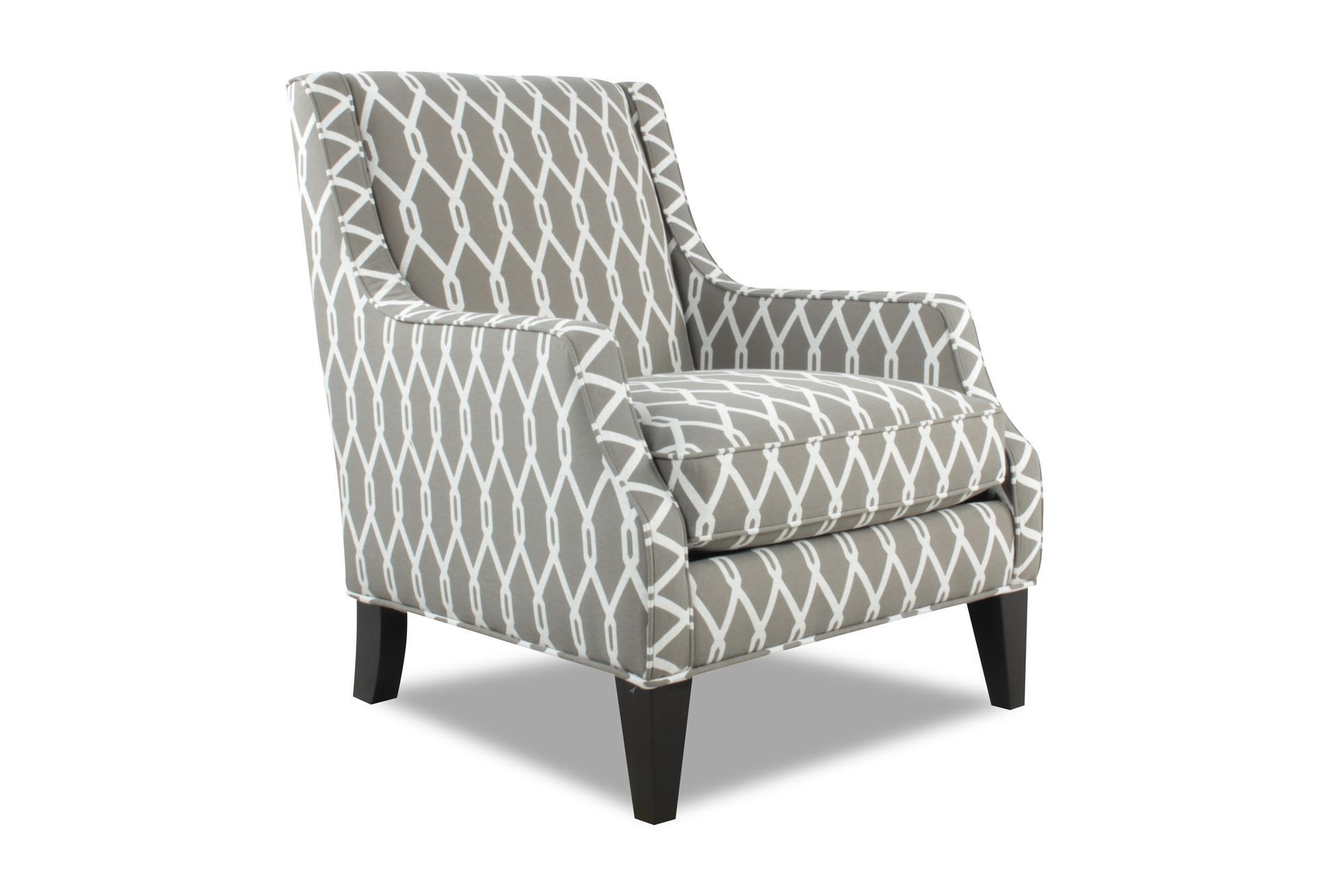 Best Faust Accent Chair Occasional Chairs Living Room Accent 400 x 300