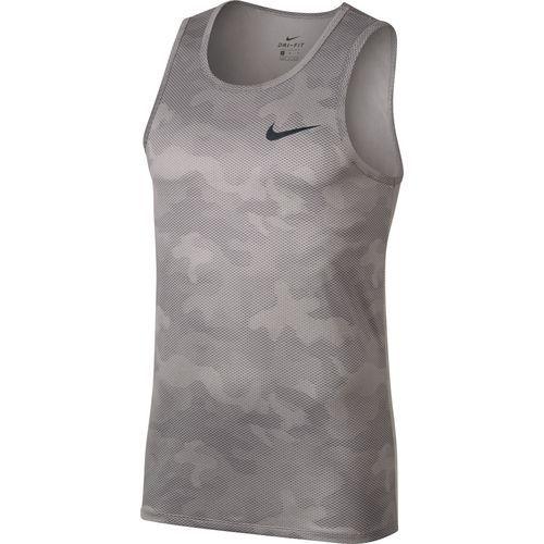 ffc956805347 Nike Men s Dry Legend Training Tank Top (Grey Green