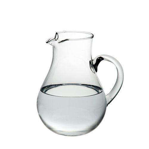le pichet de l 39 eau transparent la salle manger pinterest. Black Bedroom Furniture Sets. Home Design Ideas