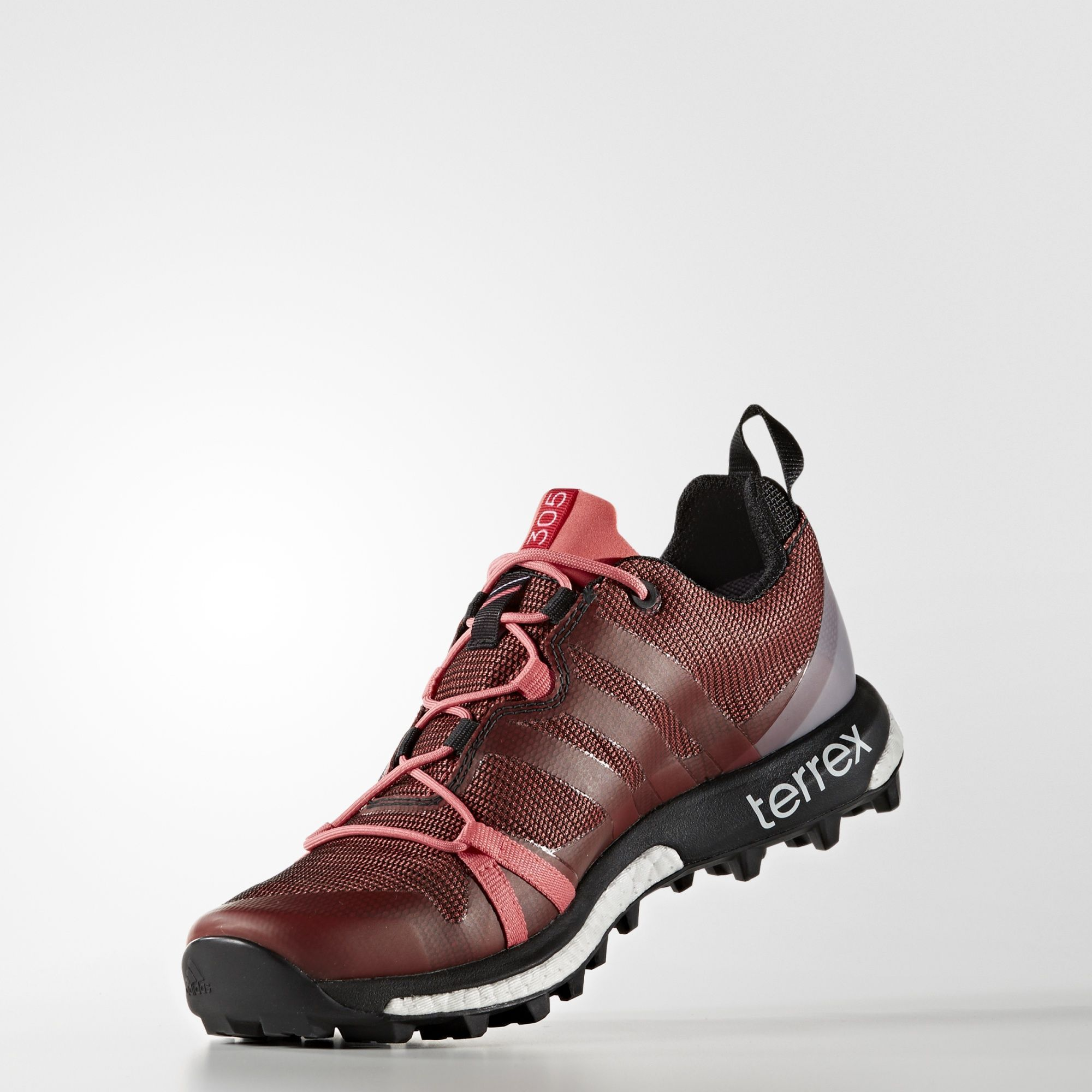 adidas Terrex Agravic GTX Chaussures Things I Like Pinterest