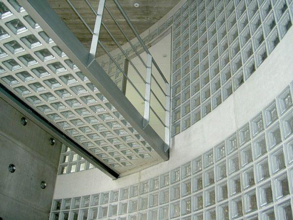 Fa おしゃれまとめの人気アイデア Pinterest Margo Miki ガラスブロック 玄関 ガラス