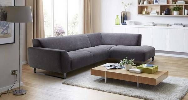 About The Hardy Left Hand Facing Arm Corner Sofa Leather Corner Sofa Corner Sofa Dfs Leather Corner Sofa