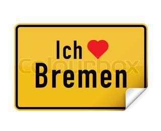Rauch Und Liebe Bremen
