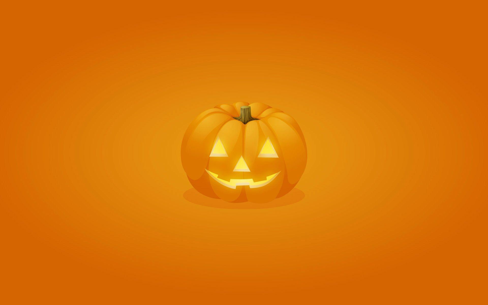 Halloween Powerpoint Templates Mac Pumpkin Wallpaper Halloween Backgrounds Halloween Pumpkins