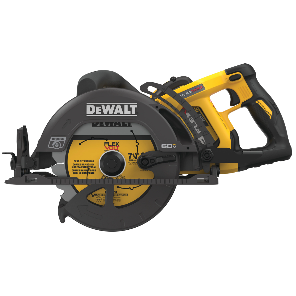 Pin On Best Worm Drive Saw Reviews