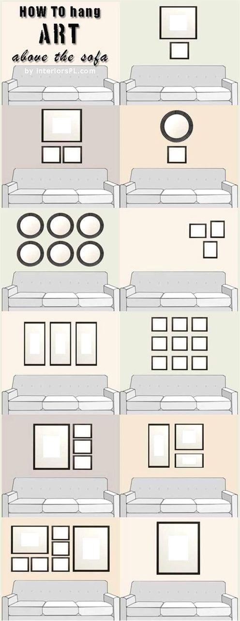 Interior Design online interior design courses