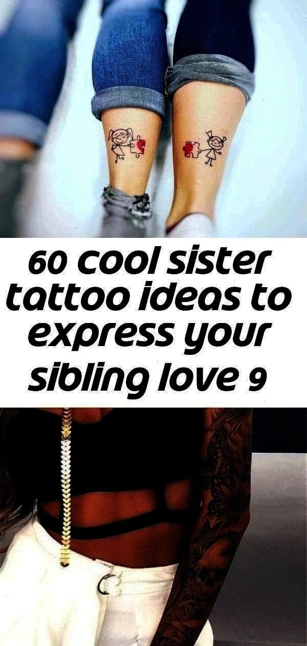 ideas to express your sibling love 9 60 cool sister tattoo ideas to express your sibling love 9 cool sister tattoo ideas to express your sibling love 9 60 cool sister tat...