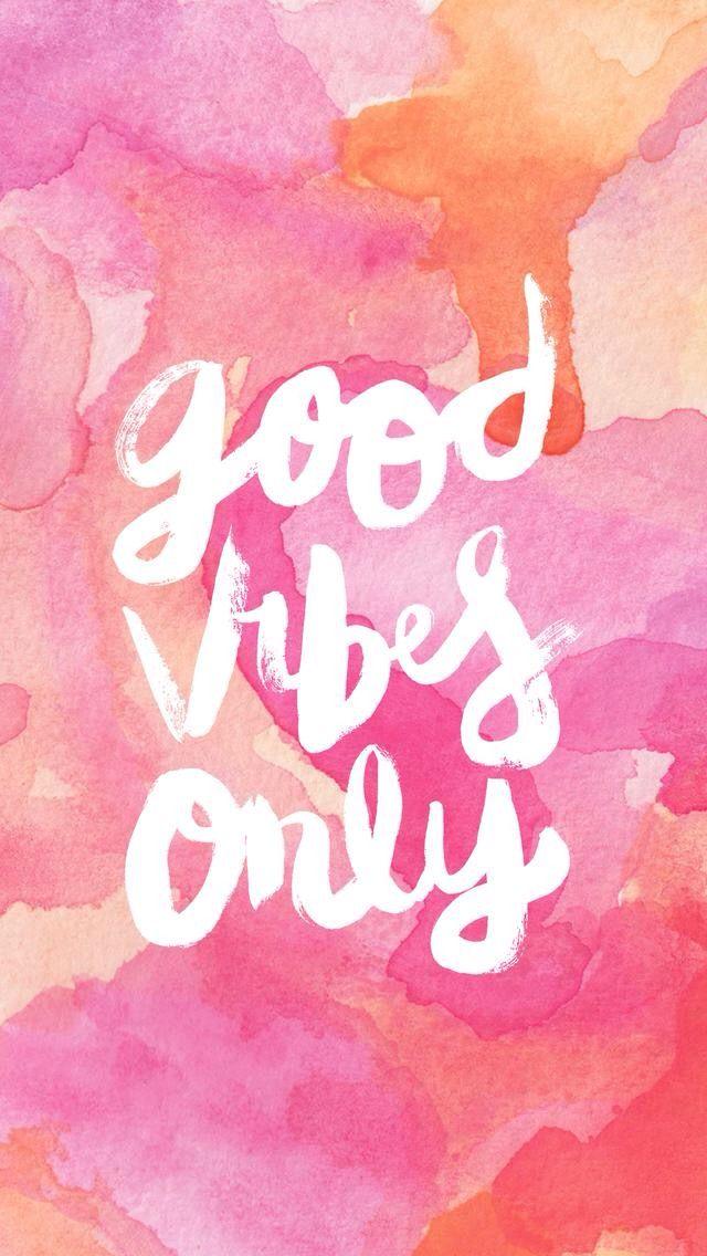 cute sayings wallpaper for ipod - photo #21