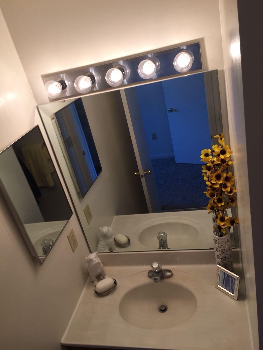 Island Club master bathroom Master bathroom, Bathroom