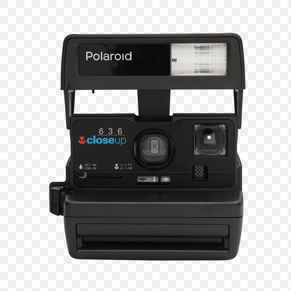 Vhs Camcorder Lite Vhs Cam Amp Photo Video Networking Vhs Selfie Light Vhs Ideas
