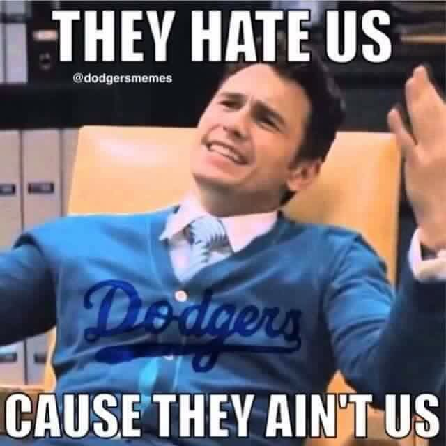 4c756ef071a033bb1c1b2c3cffa98d94 pin by ninnuh on dodgers and ucla pinterest dodgers