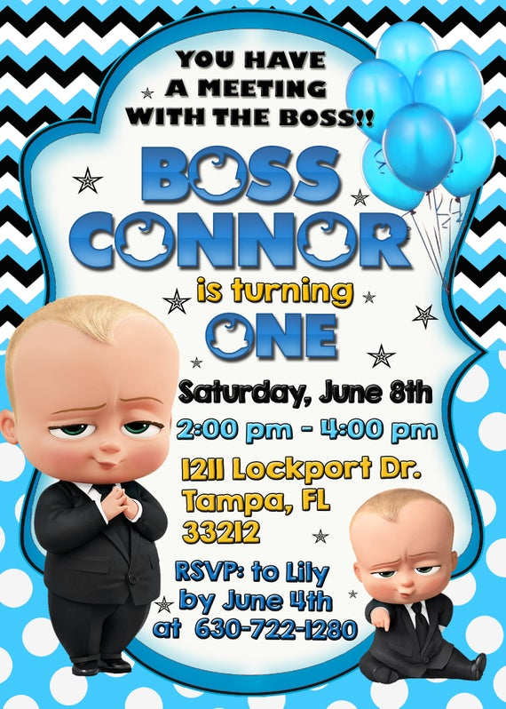 Most Current Absolutely Free Baby Birthday Invitations Strategies Were You Aw In 2020 Baby Birthday Invitations Baby Birthday Party Invitations Baby Birthday Party Boy