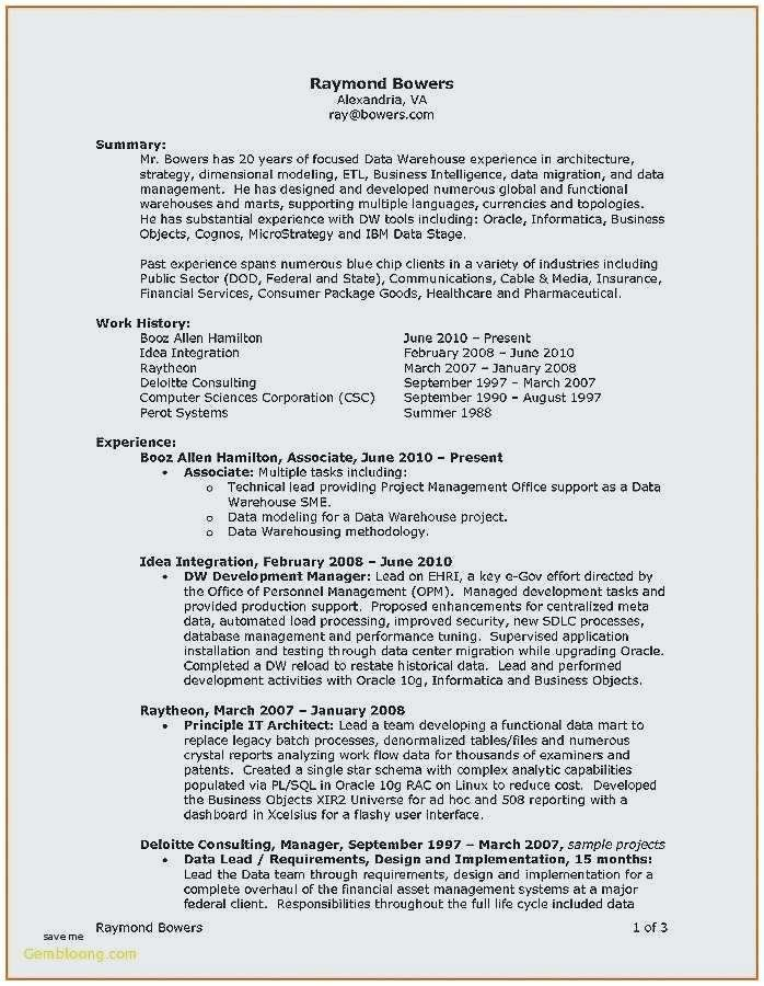 70 Best Of Image Of Brief About Me For Resume Examples Sample Resume Format Word Resume Examples Sample Resume Format Resume Format