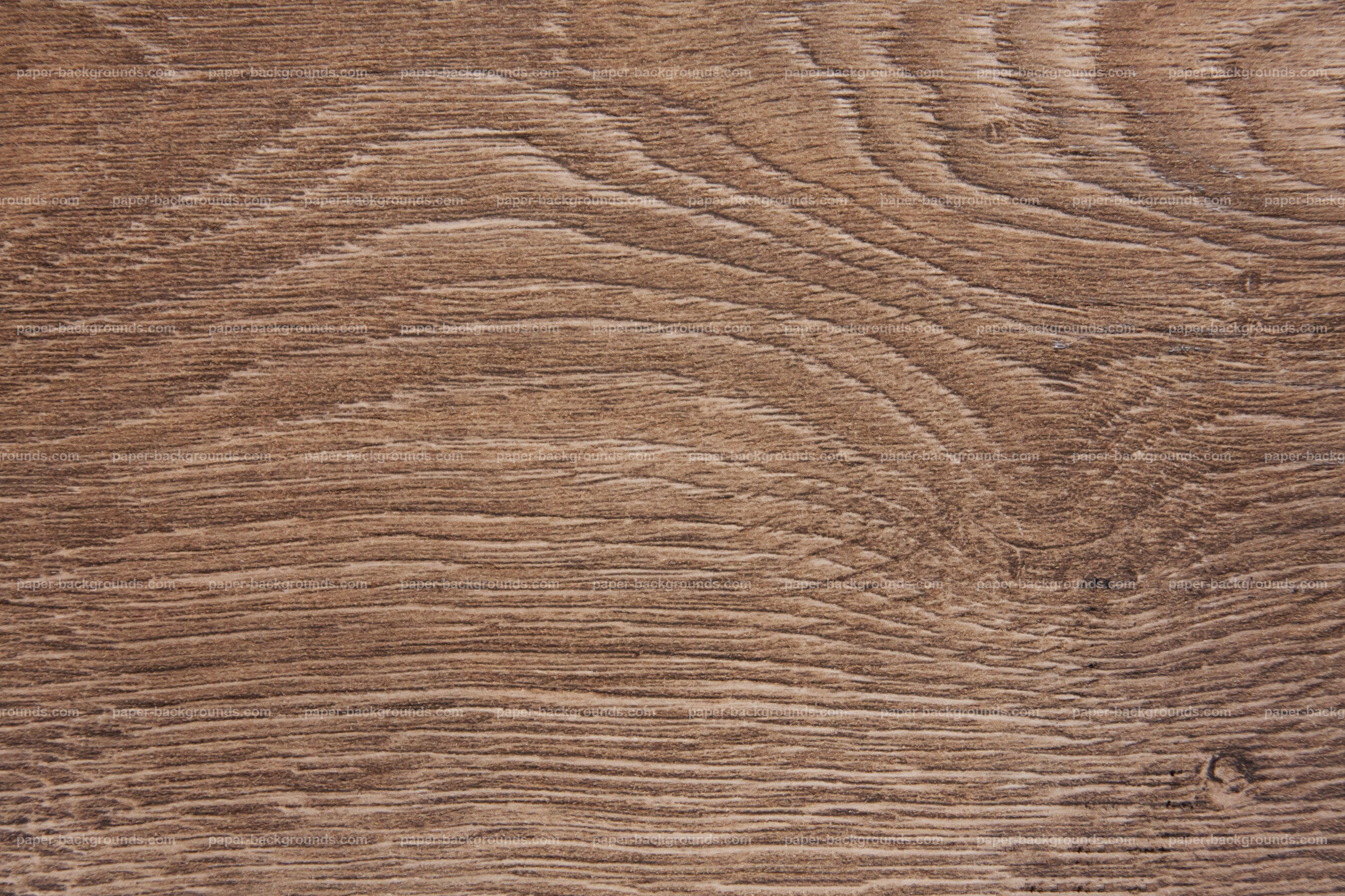 Natural wood texture  natural wood textures - Google Search | texture | Pinterest