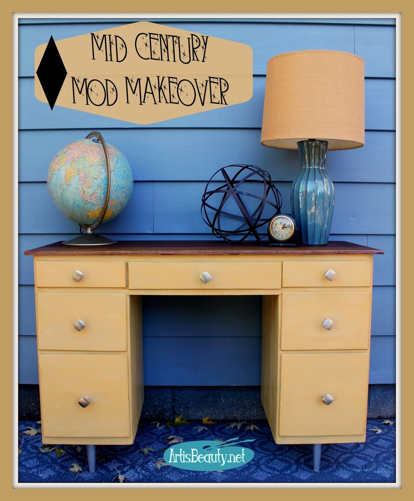 Find this Pin and more on DIY Furniture.