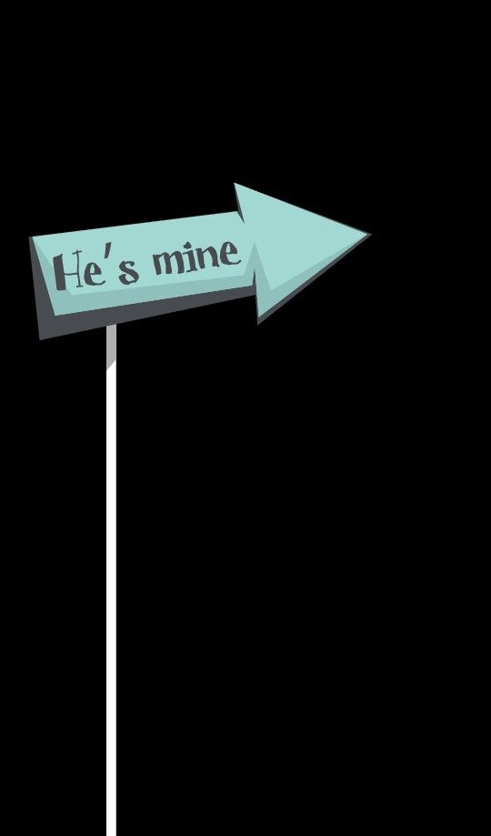 He S Mine Wallpapers Iphone Cute Adorable Love Beautiful Amazing Couples Couple Wallpaper Relationships Cute Couple Wallpaper Iphone Wallpaper Couple To choose a live wallpaper or a live photo, you need an iphone 6s or later. he s mine wallpapers iphone cute