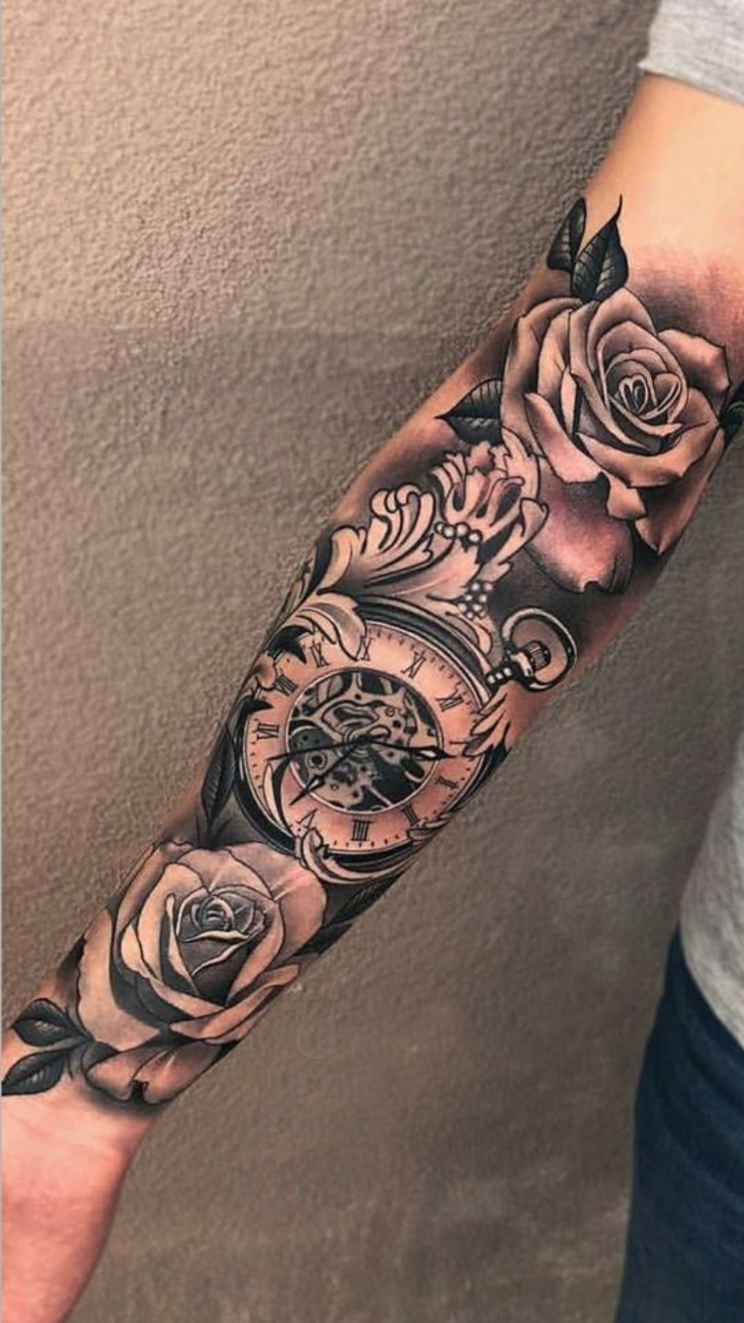 Tattoo Hand Tattoos For Guys Sleeve Tattoos Hand Tattoos