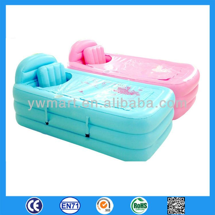 Adult Plastic Inflatable Pools,Plastic Swimming Pool   Buy Adult Plastic  Pools,Inflatable Pools For Adult,Plastic Swimming Pool Product On  Alibaba.com