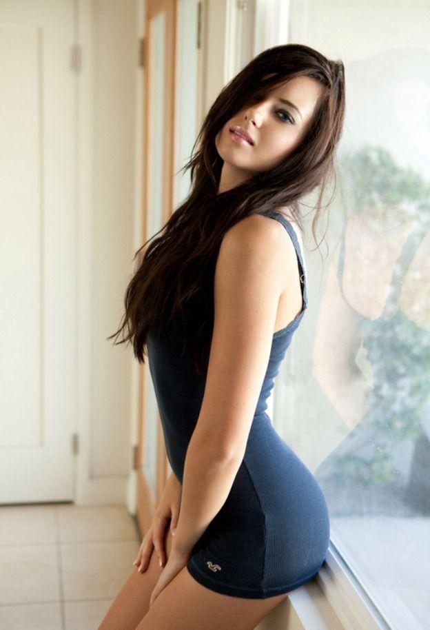 All hot girl 2