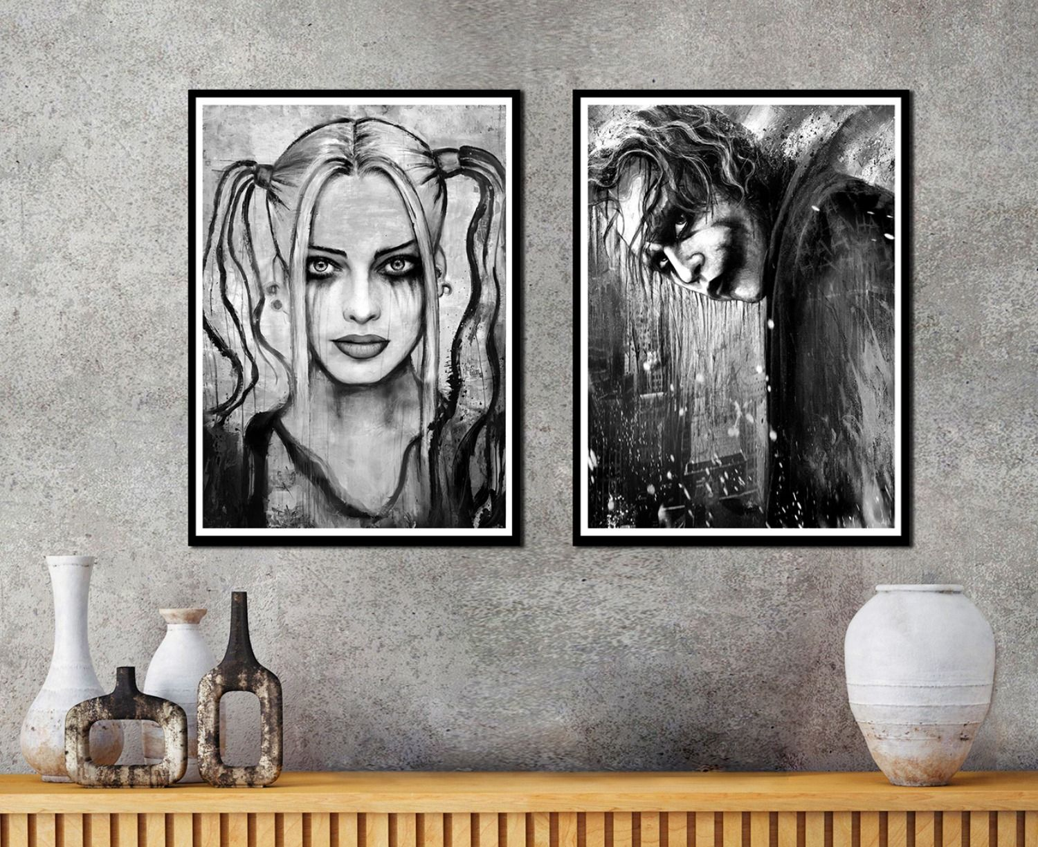 Pin On Modern Wall Art Prints Painting Home Decor Contemporary Etsy Store