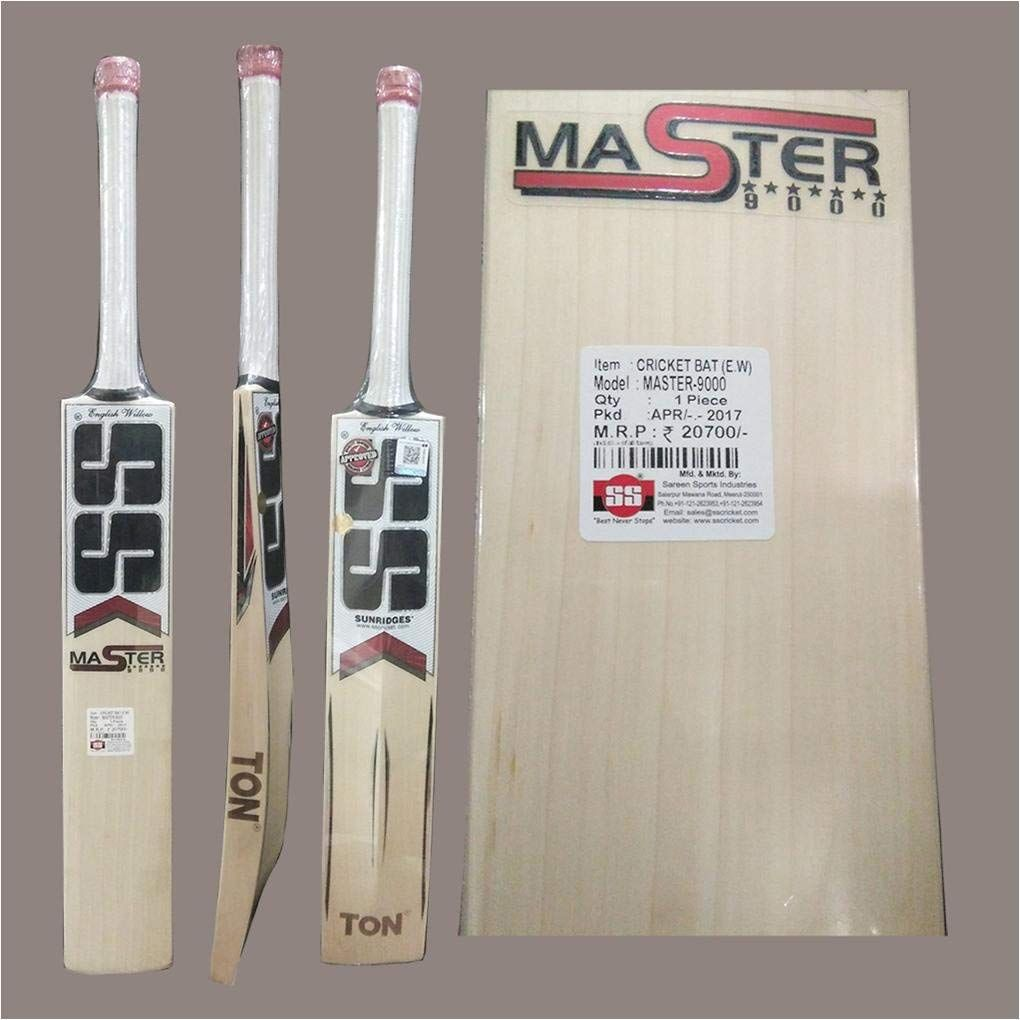 Pin On Buy Cricket Bat Online In India