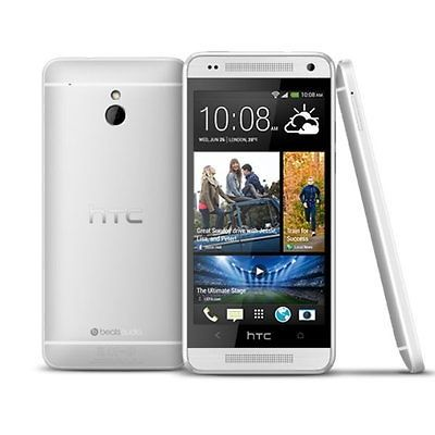awesome HTC ONE Mini BoomSound Android 16GB Dual Core 4G LTE UltraPixel Unlocked Silver - For Sale View more at http://shipperscentral.com/wp/product/htc-one-mini-boomsound-android-16gb-dual-core-4g-lte-ultrapixel-unlocked-silver-for-sale/