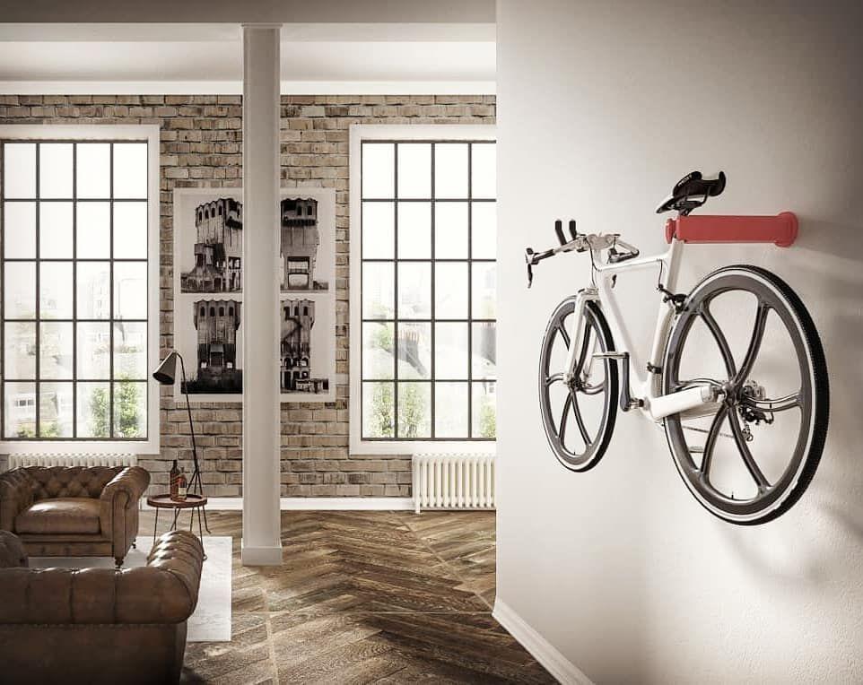 Cool Bicycle Wall Rack Best Bike Rack Wall Racks Wall