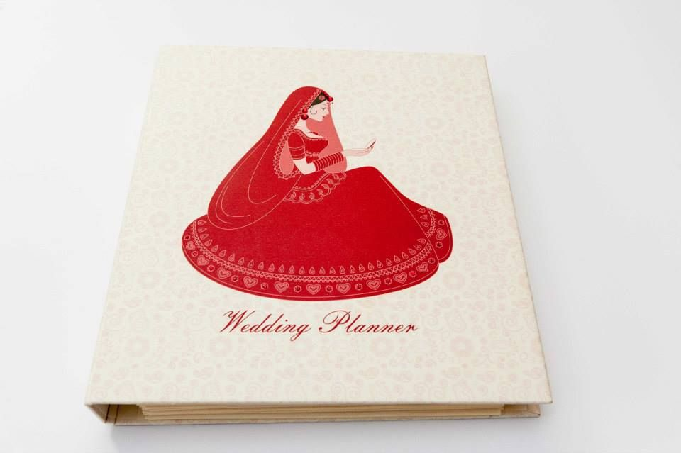 The First Sikh Wedding Planner To Market Each One Has Been Individually Hand Embellished